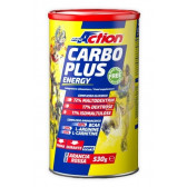 Carbo Plus 530 G.