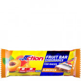 FRUIT BAR 40G.