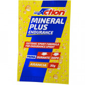 Mineral Plus Bustina 30 G.