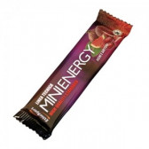 MINI ENERGY BAR 20 G.