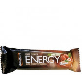 ENERGY LONG RACES BAR 45 G.