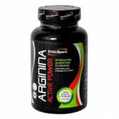 ARGININA ACTIVE POWER 90 CPR.