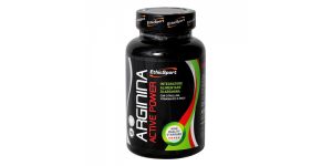 ARGININA ACTIVE POWER 90cpr