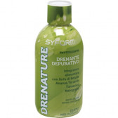 DRENATURE 500 ML.