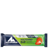 MULTICARBO® BAR 50 G.