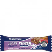 FRUIT POWER 40 G.