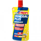 MINERAL PLUS MAGNESIO + POTASSIO 50 ML.