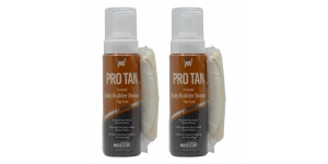 Protan body builder bronze 207 ml
