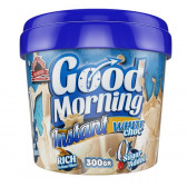 Good Morning Instant 300 G.