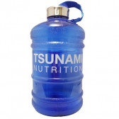 Gallone Tsunami Nutrition 2,2 L.
