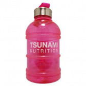 Gallone Tsunami Nutrition 1 L.
