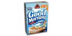 Good Morning Perfect Breakfast 500 G.