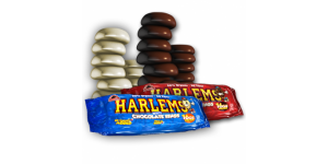 Max Protein Harlems 110 g