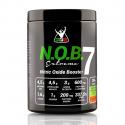 NOB 7 EXTREME