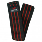 Knee Wraps TSUNAMI