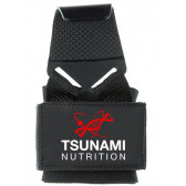 Lifting Straps TSUNAMI