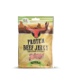 PROTEIN BEEF JERKY DAILY LIFE - 40 GR