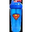 PERFECT SHAKER SUPEREROI MARVEL - DC COMICS