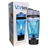 VORTEX PORTABLE MIXER V 2.0.0