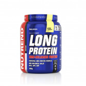 LONG PROTEIN - 1 KG