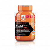BCAA EXTREMEPRO 4:1:1 210 CPR