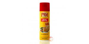 PAM OIL SPRAY ORIGINAL 482 ML
