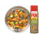 PAM SPRAY ORIGINAL 170 G