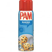 PAM Cooking Spray BAKING - 141gr