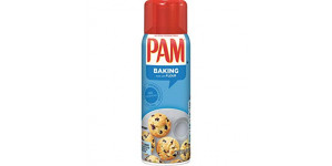 PAM SPRAY BAKING 141g
