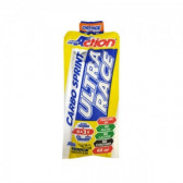 CARBO SPRINT ULTRA RACE SINGOLO 1 X 60 ML