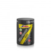 REP CRUSHER® ANR 500G Anabolic Night Recovery
