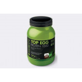+WATT Top Egg Protein 1000