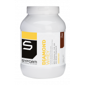 DIAMOND WHEY 750G
