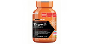 THERMIK 60cpr