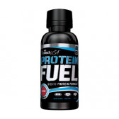 Protein Fuel (50ml)