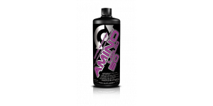 AMINO LIQUID 50 1000 ML