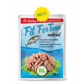 Fit For Tuna tonno 100g