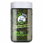 KITCH'ENFIT SEASONING HOT RICE AND PASTA 80 G