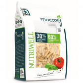 Stage 3 Penne NUTRIWELL (250g)