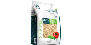 Stage 3 Risoni Proteico NUTRIWELL MaccaroZone 500 g