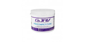 PROCOMPETITION! 200 g