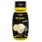 Maionese Servivita 320 ml