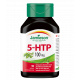 5 htp 90 cps