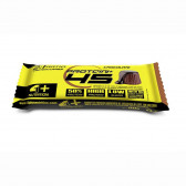 FORCE BAR 50 G