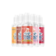 Frankys Bakery 30 ml flavour drops