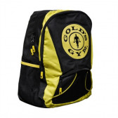 Gold's Gym Medium Backpack