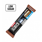 GYMLINE MUSCLE PROTEIN BAR 36%