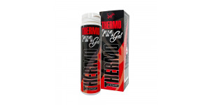 "THERMOPure gel ""RED LINE"" - 200ml"