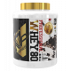WHEY 80 PROFESSIONAL 2000 g