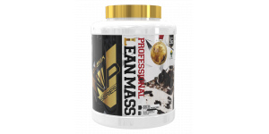 LEAN MASS PROFESSIONAL 3000 g